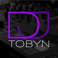 Hochzeit DJ Preise & Pakete - DJ TOBYN   Profi-Hochzeits ...